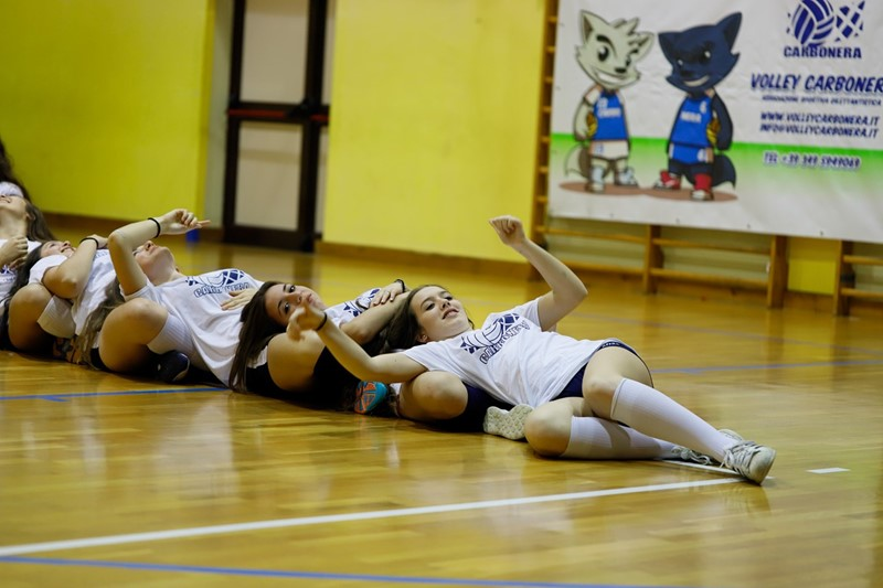VolleyCarbonera-4.jpg