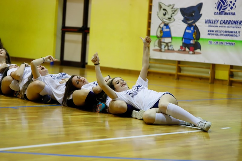 VolleyCarbonera-5.jpg