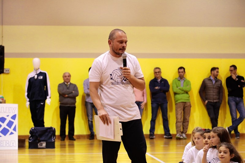 VolleyCarbonera-56.jpg